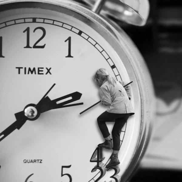 nuoveabitudini-tempo