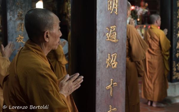 monaco vietnam