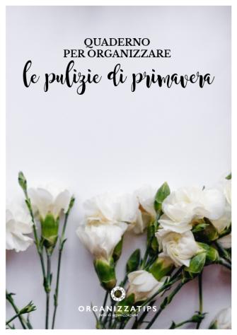 Organizzatips-Pulizie-di-primavera