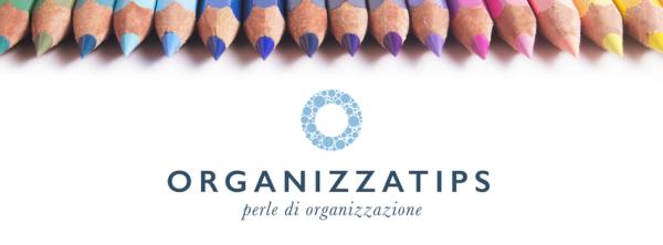 organizzatips