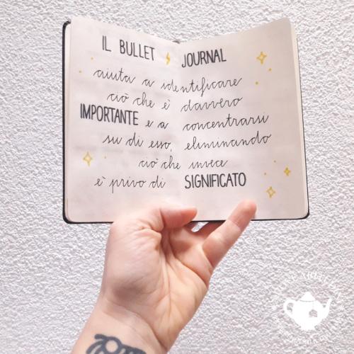 metodo bullet journal(1)