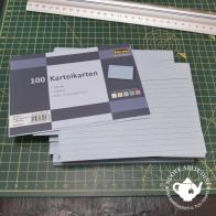 cartoncini archivio(1)