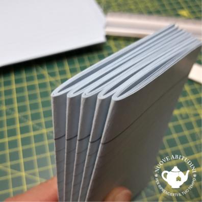cartoncini archivio(2)