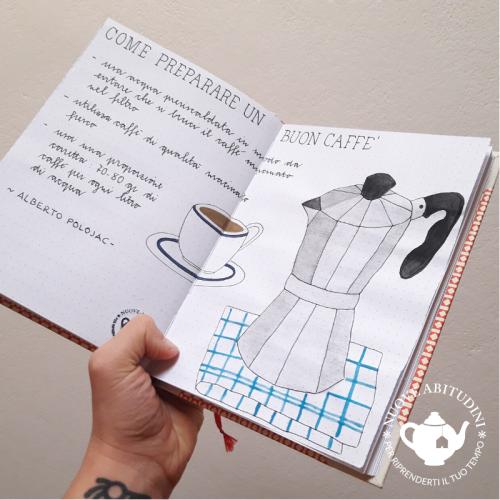 caffè in moka(1)
