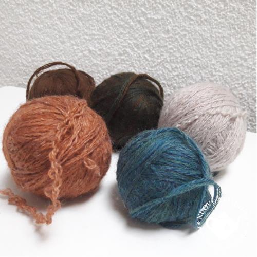 palline lana asciugatrice(1)
