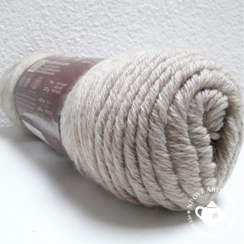 palline lana asciugatrice(2)