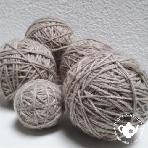palline lana asciugatrice(3)