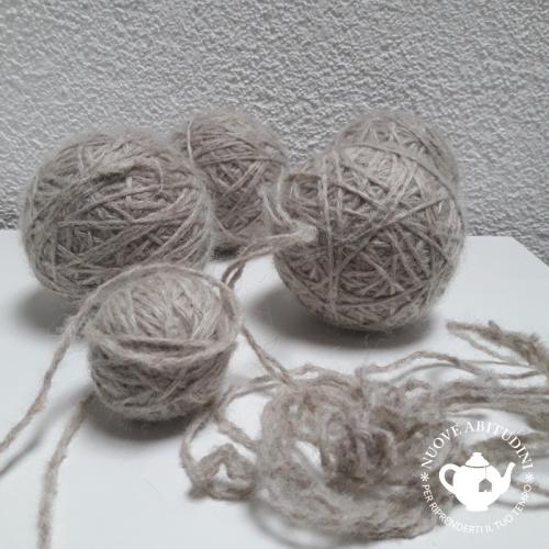 palline lana asciugatrice(5)