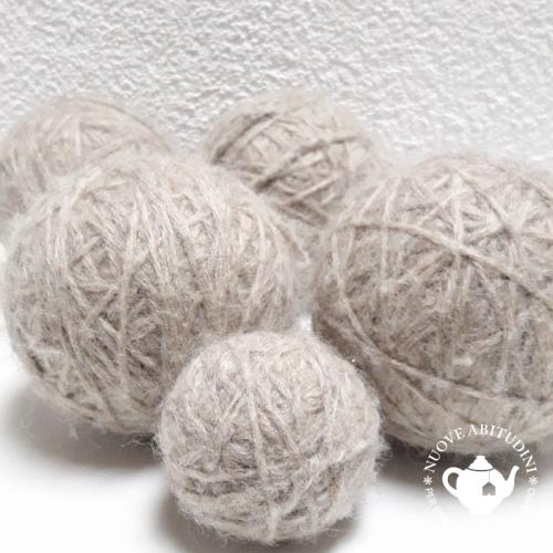 palline lana asciugatrice(7)