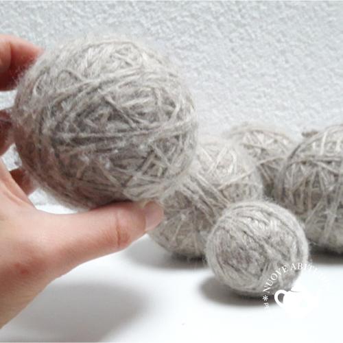 palline lana asciugatrice(8)