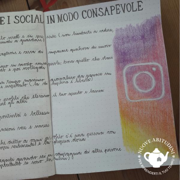 usare i social consapevolmente(3)