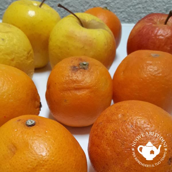 frutta e verdura di marzo(3)