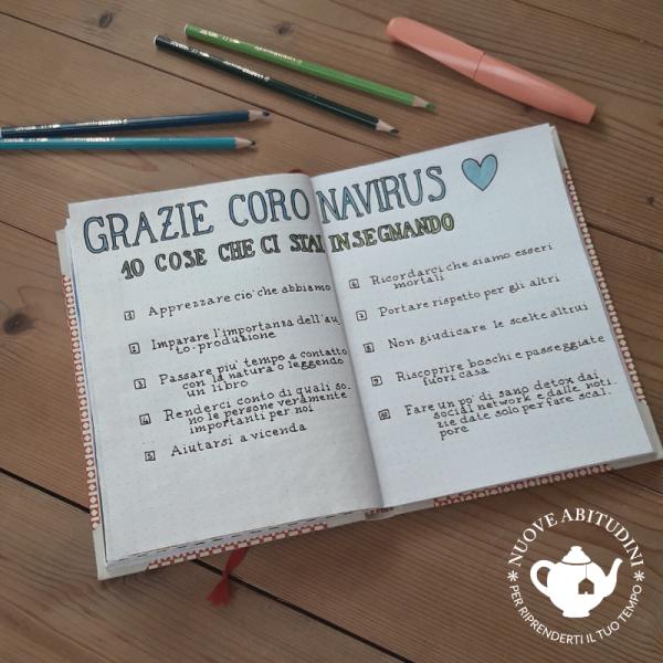 coronavirus(1)