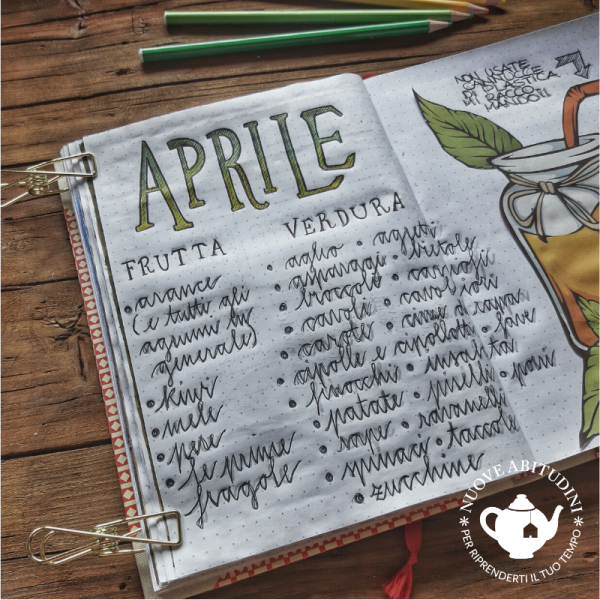 frutta e verdura aprile(2)