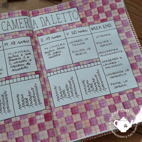 planner pulizia camera(2)